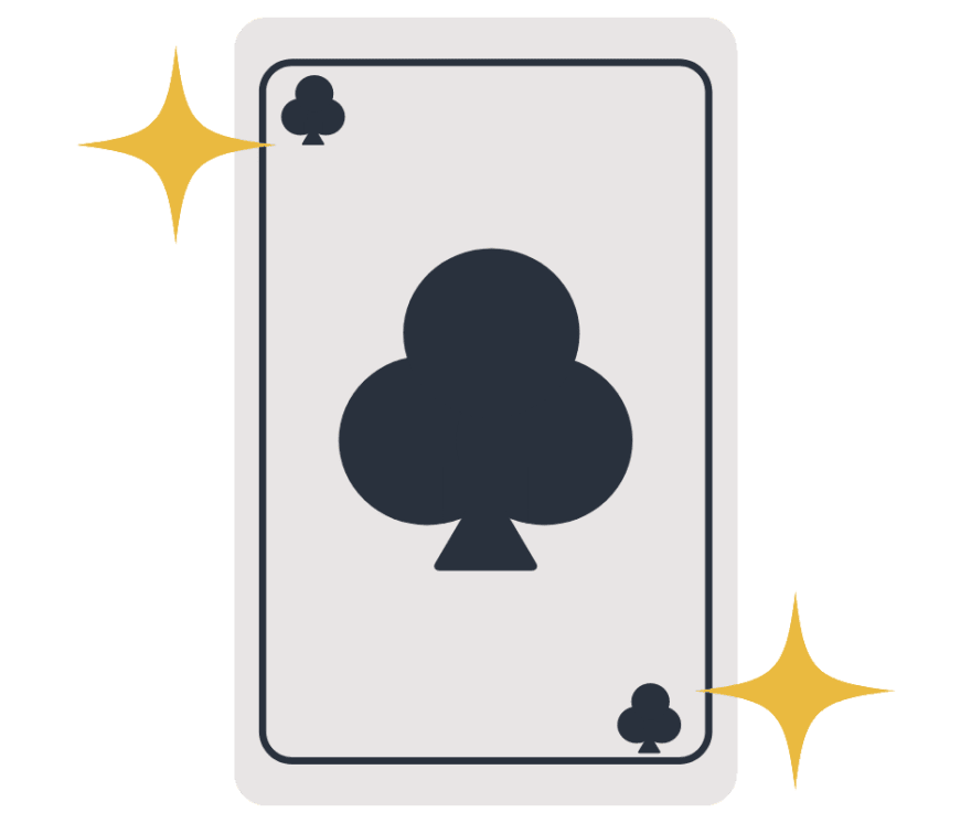 Best 53 Three Card Poker Mobile Casino in 2021 🏆
