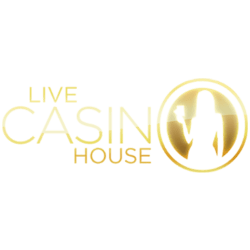 Live Casino House