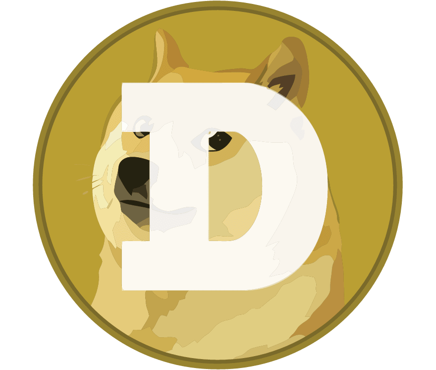 Top 11 Dogecoin Mobile Casinos
