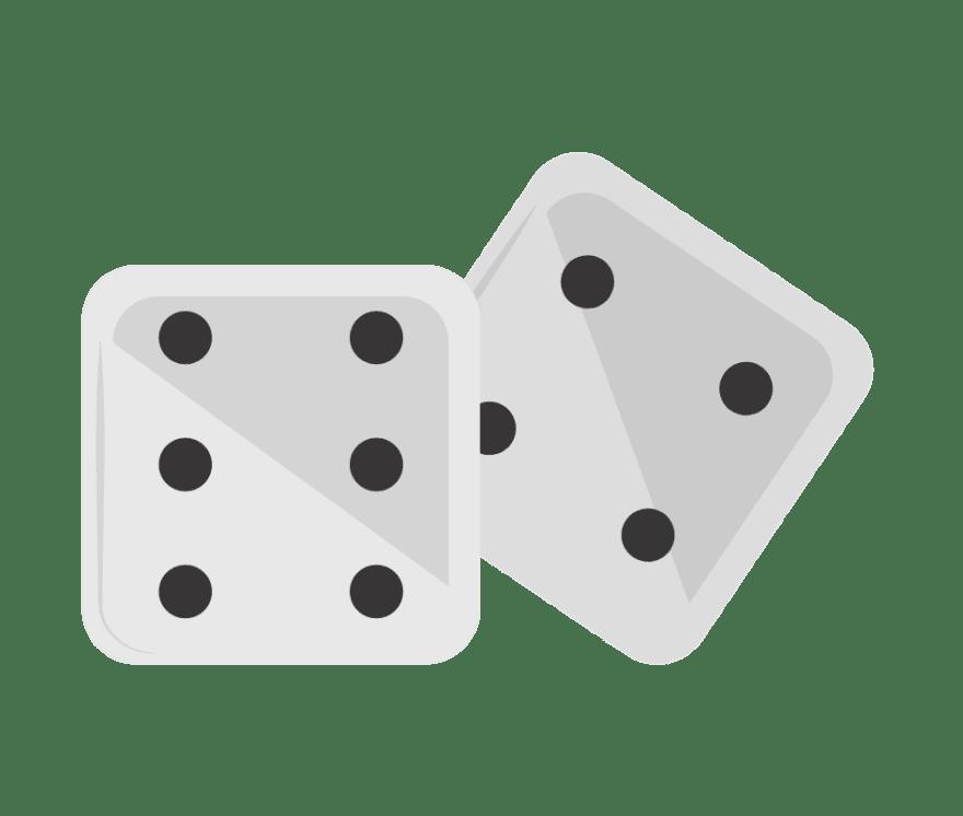 Best 47 Sic Bo Mobile Casino in 2021 🏆