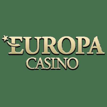 Europa Casino