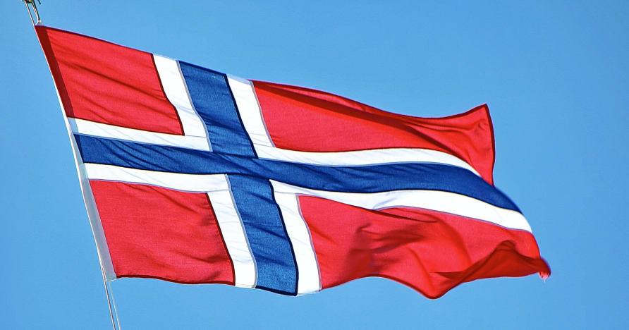 Neteller and Skrill Depart the Norwegian Gambling Scene