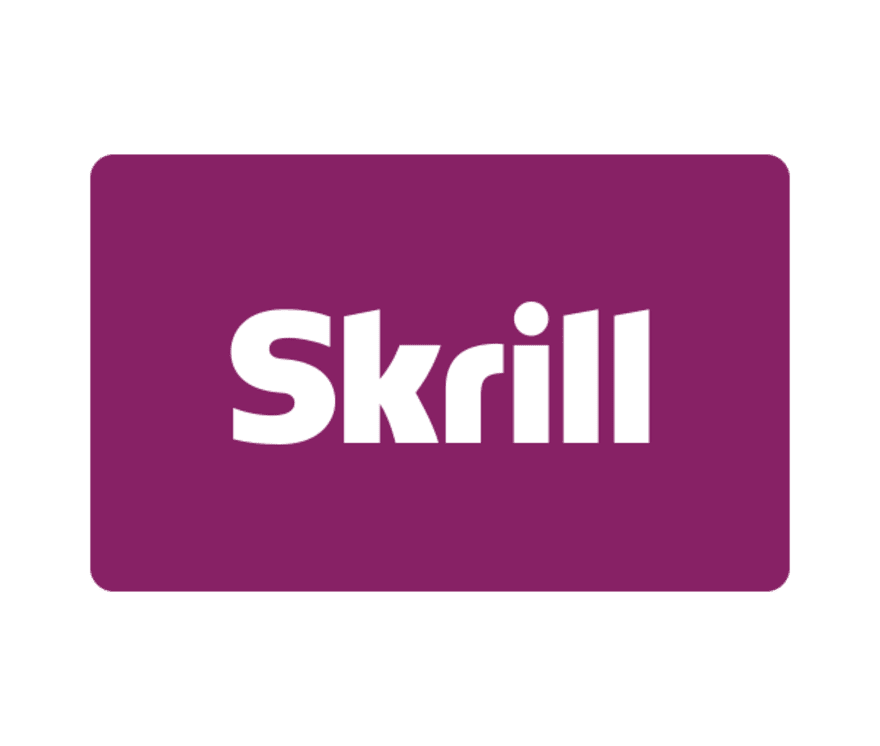 Top 138 Skrill Mobile Casinos 2021
