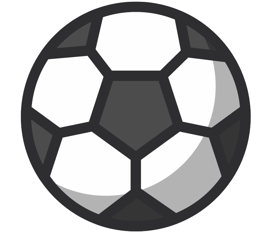 Best 26 Football Betting Mobile Casino in 2021