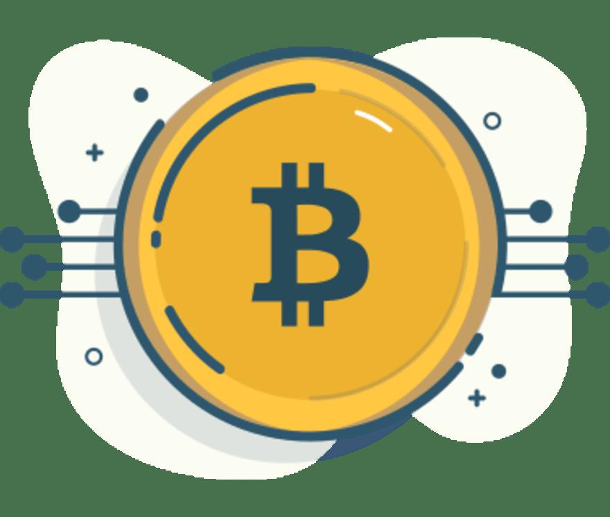 Top 56 Bitcoin Mobile Casinos 2021
