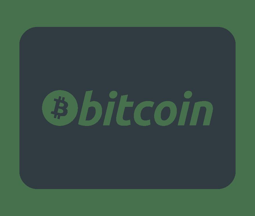 Top 46 Bitcoin Mobile Casinos