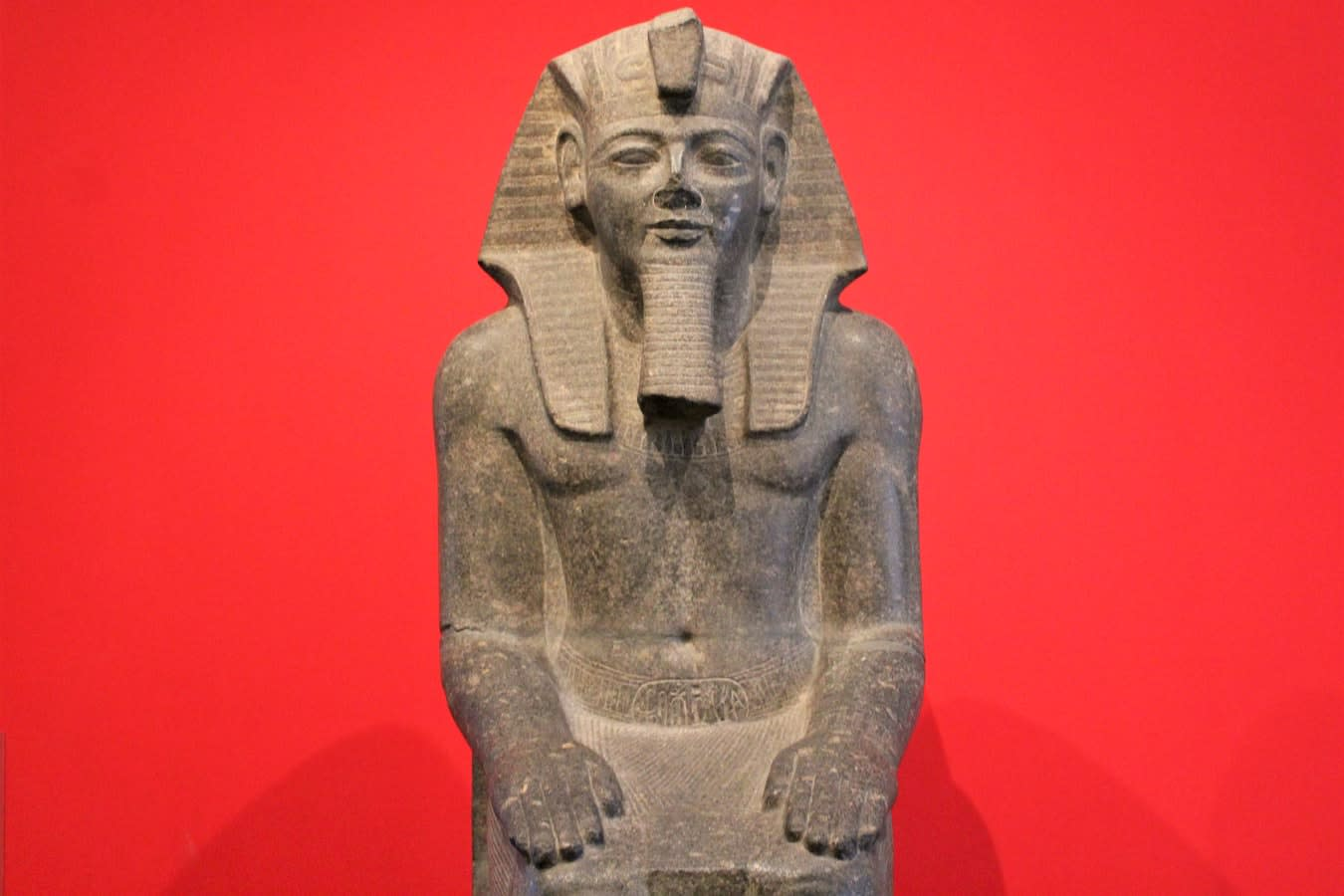 Ramses Book: The Casumo's Popular Slots Series