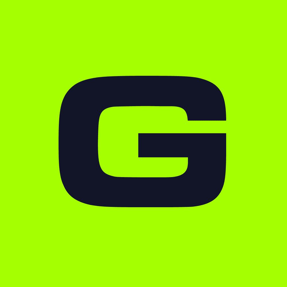 GSlot