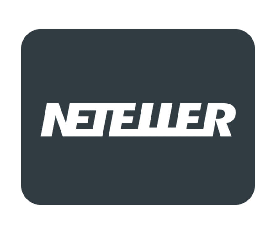 Top 140 Neteller Mobile Casinos 2021