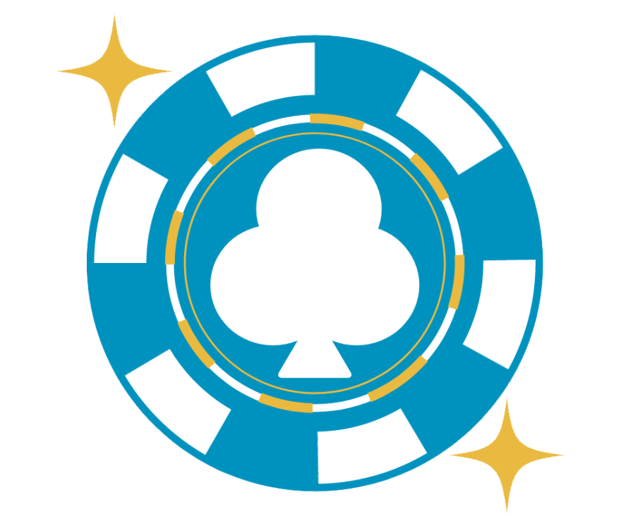 Best 36 Casino Holdem Mobile Casino in 2021