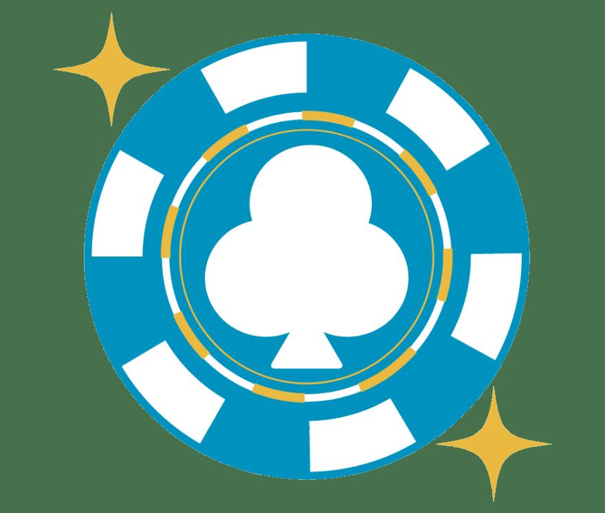 Best 46 Casino Holdem Mobile Casino in 2021 🏆