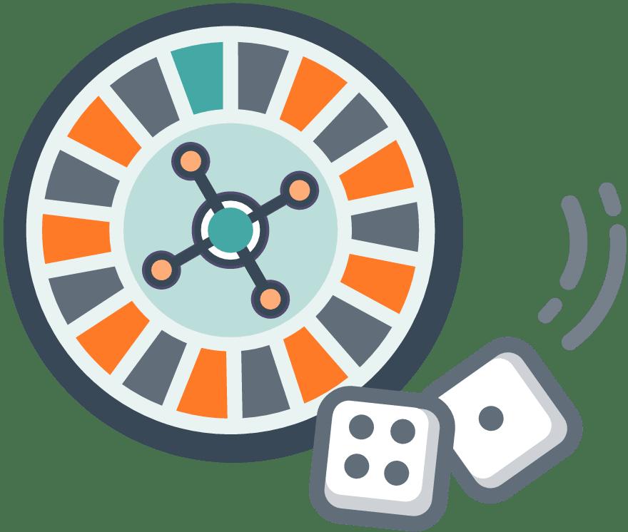 Best 100 Roulette Mobile Casino in 2021