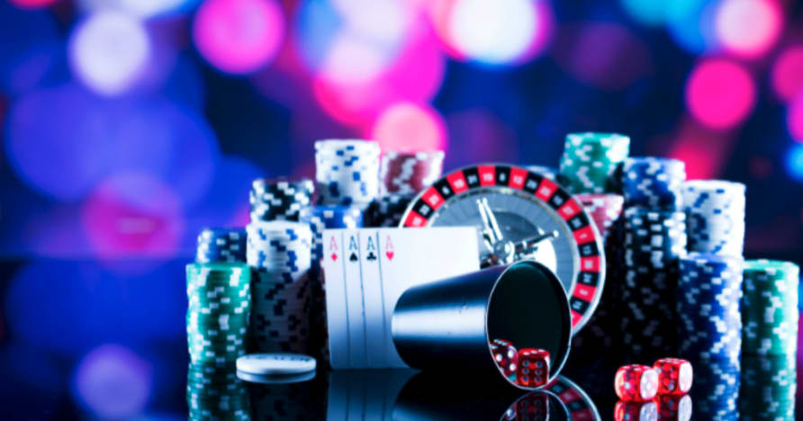 Google Set to Allow Real Money Mobile Casino Apps on Play Store