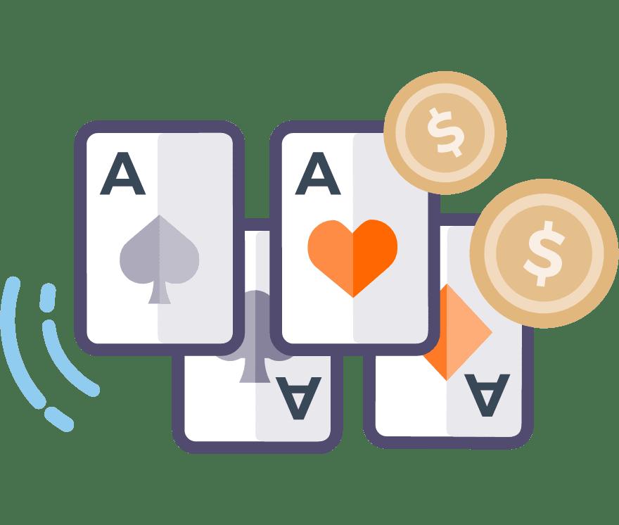 Best 10 Rummy Mobile Casino in 2021