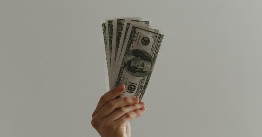 Online Gambling Strategies that Work