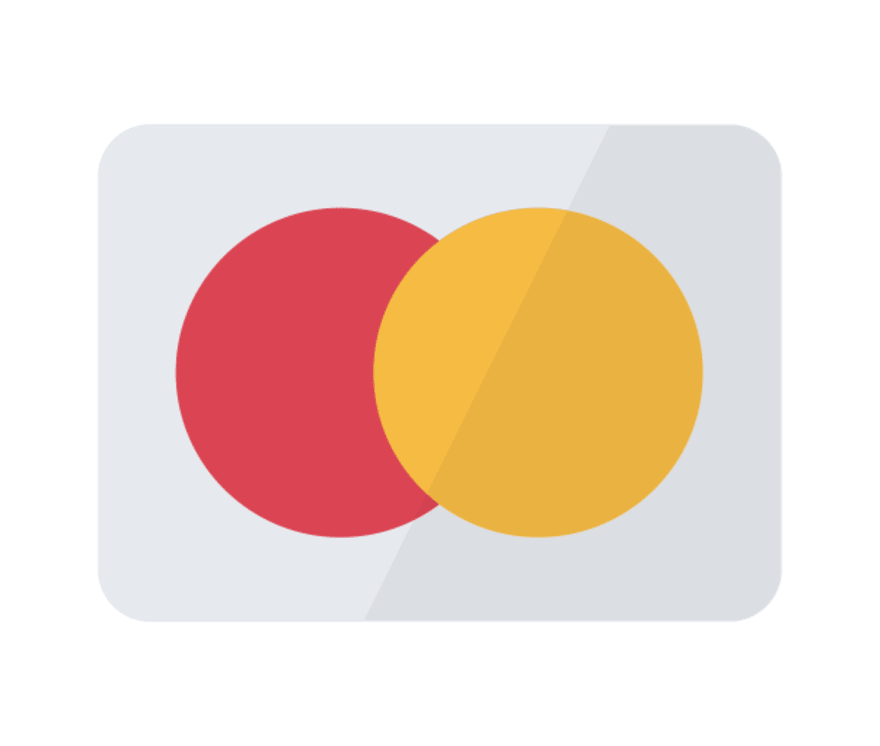 Top 133 MasterCard Mobile Casinos 2021