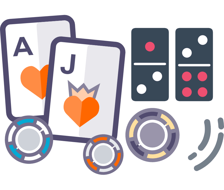 Best 41 Pai Gow Mobile Casino in 2021