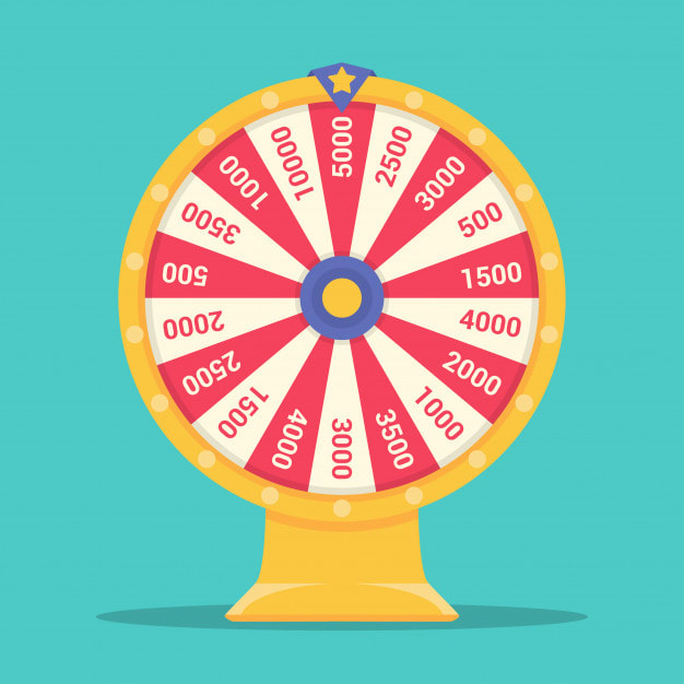 Best 27 Dream Catcher Mobile Casino in 2021 🏆