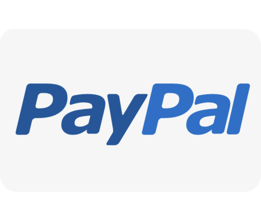 Top 20 PayPal Mobile Casinos 2021
