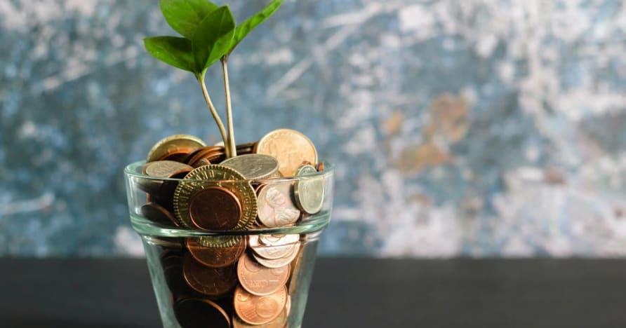 6 Proven Money-Saving Tips for Online Gambling