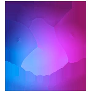Play Ojo
